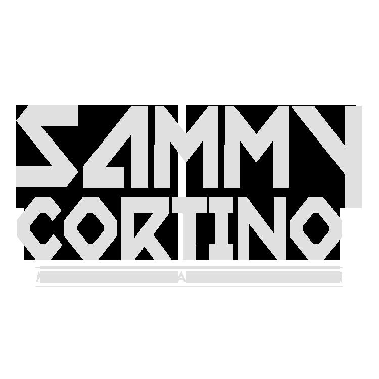 Sammy Cortino I Magic To Rock A New Generation